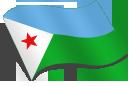 吉布地共和國