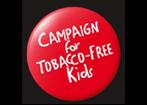 tobaccofreekids