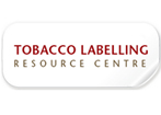 http://www.tobaccolabels.ca/