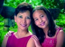 【中國時報】推動菸害法 關島天使娜塔莎遺愛